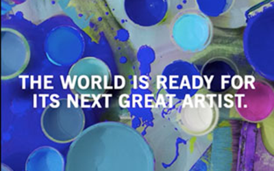Casa Wynwood in Miami to Host Bombay Sapphire Artisan Series 2016 Event in October
