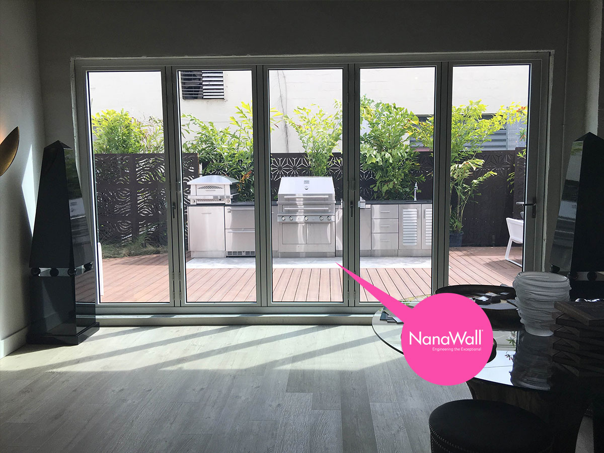 Slider-NanaWall-2