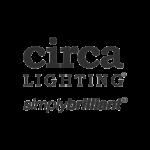 Circa-Lighting