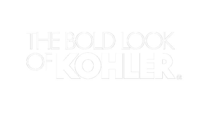 Sponsor Kohler Casa Wynwood