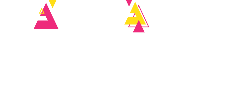 May Cuase Inspirational Shock Awe Excitement Collaboration - Wynwoodlab