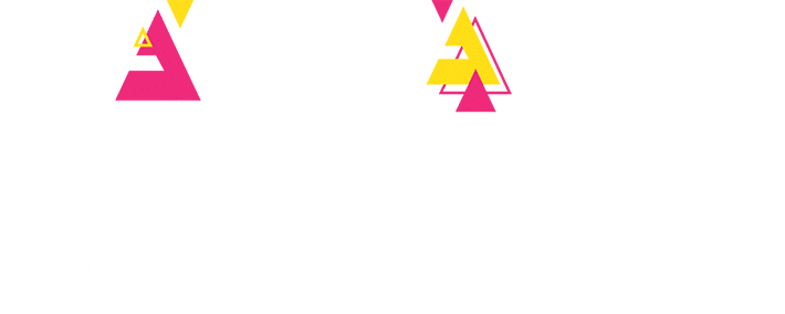 May Cause Inspiration, Shock, Awe, Excitement, Collaboration - Wynwoodlab